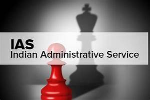 IAS Exam Pattern Revised 2016-2017 Indian Administrative ...