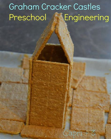 17 best images about stem activities on pool 230 | 4b429811e49b45a59e1f97c05ffc971d