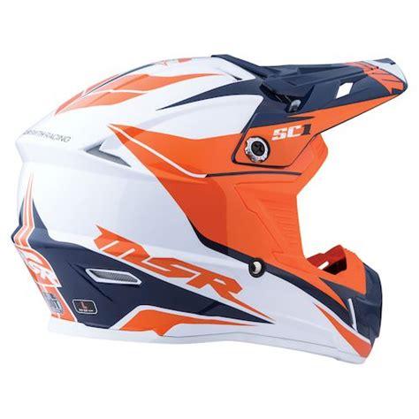 motocross gear phoenix msr sc 1 phoenix helmet revzilla