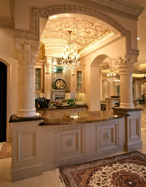 luxurious kitchen designs luxury kitchens archives page 7 of 20 bigger luxury 3903