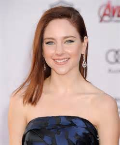 Abc Home And Carpet New York by Haley Ramm Avengers Age Of Ultron Premiere In Hollywood