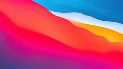 Sur Macos Apple 4k Mac Os Wwdc