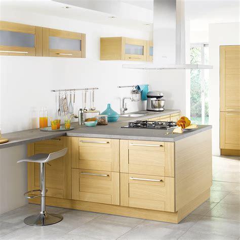 cuisine chene clair cuisine 2013 top 100 des cuisines les plus tendances