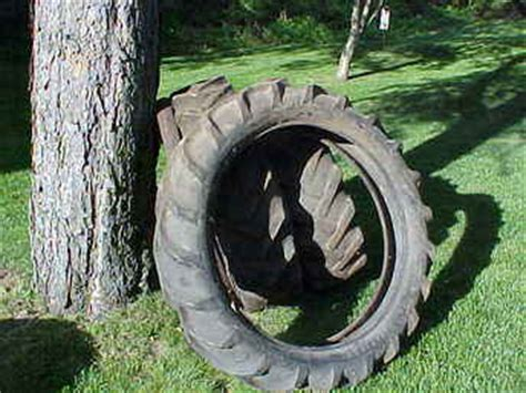 farm tractors  sale tractor tires rear