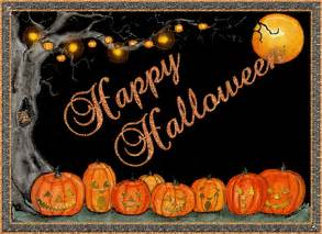Free Halloween Ecards Add Photo by Happy Halloween Quotes Quotesgram