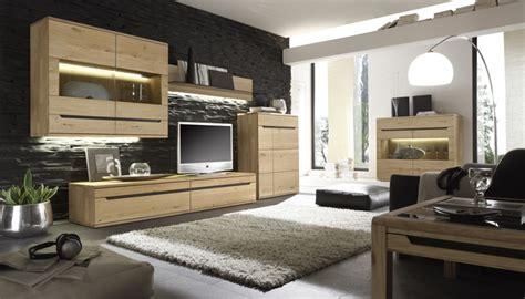 Möbelwerke A Decker  Initiative Pro Massivholz