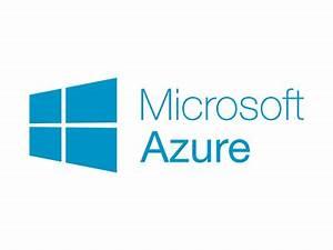 Microsoft entreprend une baisse des prix des machines ...