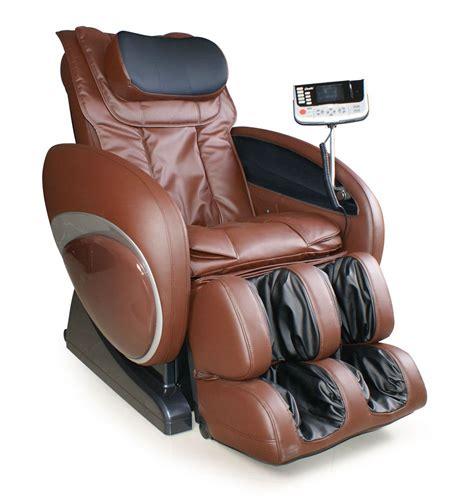 gravity massage chair massage chair massage