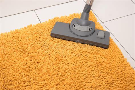 pulizia tappeto dettaglio di servizi tappeto di pulizia con la