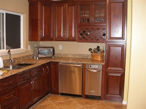 Kww Cabinets San Leandro Ca by Check Out The Finished Look From Kww Yelp