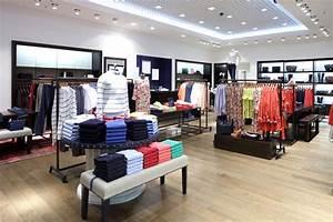 Ladeneinrichtung Gebraucht Kaufen : ladeneinrichtung textil gebraucht kaufen nur 4 st bis ~ A.2002-acura-tl-radio.info Haus und Dekorationen
