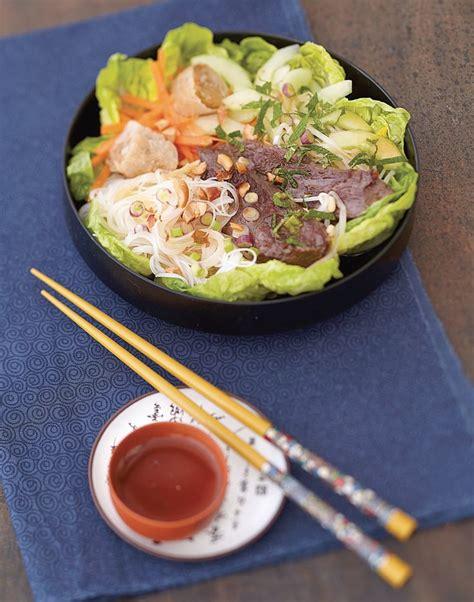 cuisine vietnamienne facile les 62 meilleures images du tableau plats uniques sur