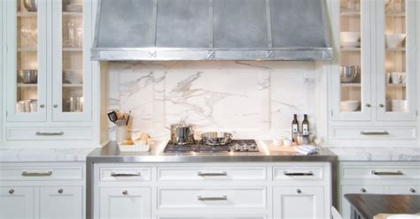 tiles for kitchens made in heaven kitchen of the week 2805