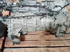 Manual Gearbox Suzuki Vitara  Et  Ta  1 6 I 16v All