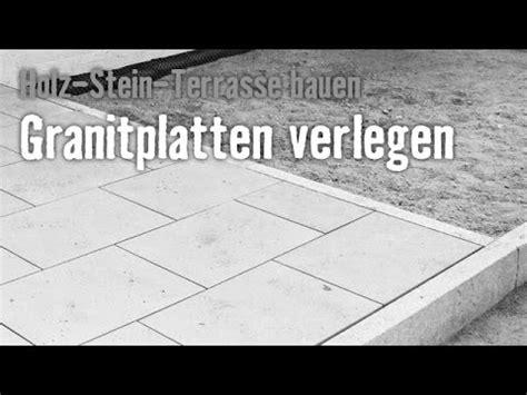 version 2013 holz stein terrasse bauen kapitel 4 hornbach meisterschmiede