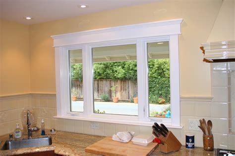 home interior window design decorative interior window trim ideas home design 2017