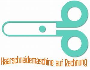 Haarschneidemaschine Auf Rechnung : haarschneidemaschine auf rechnung bestellen ~ Themetempest.com Abrechnung