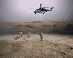 Indian Army provides 90 minute video of surgical strike to ...