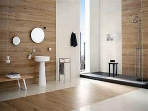 Badezimmer Platten Statt Fliesen : badezimmer fliesen tipps ~ Watch28wear.com Haus und Dekorationen