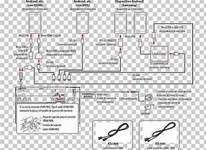 Kenwood Reverse Camera Wiring Diagram