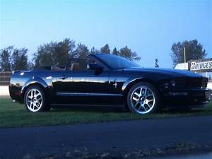 Ford Mustang Kosten : tankvorg nge ford mustang v6 convertible bj 2007 ~ Jslefanu.com Haus und Dekorationen