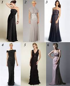 black tie wedding guest dress code women39s style With black tie wedding dresses for guests