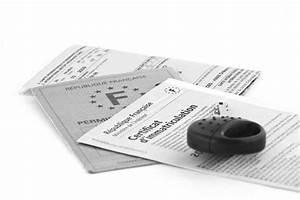 Carte Grise Provisoire : allianz carte grise le d but des services non assurantiels l 39 assurance en mouvement ~ Maxctalentgroup.com Avis de Voitures