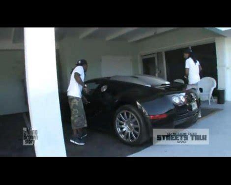 Desiigner panda official song prod by menace. Lil Wayne - Bugatti (Freestyle) Lyrics   Genius Lyrics