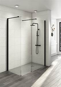 The, 2019, Bathroom, Trends, To, Look, Out, For