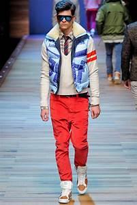Men Fashion | Larry Levan Way | Pinterest | 80s fashion ...