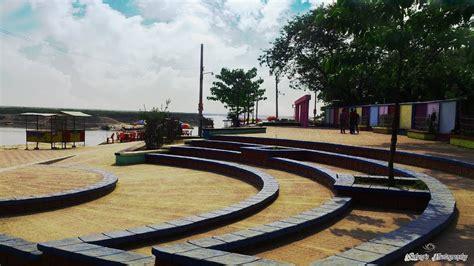Panoramio - Photo of Padma Garden, Rajshahi, Bangladesh