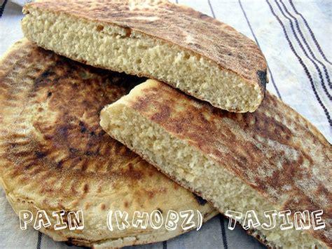 recette de cuisine arabe les recettes de cuisine en arabe 28 images recettes