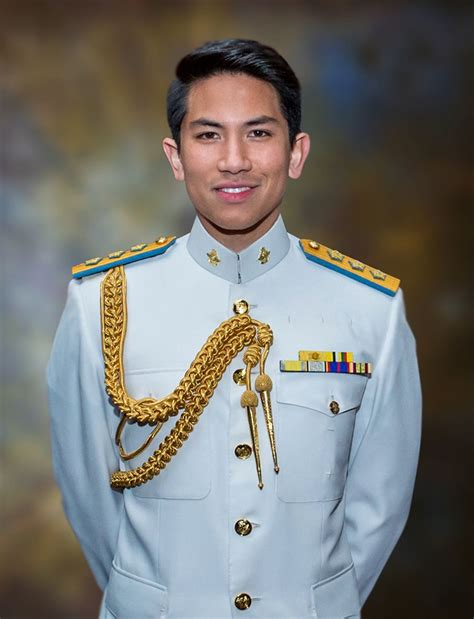 prince abdul mateen von brunei prince abdul mateen of brunei look here if you don t