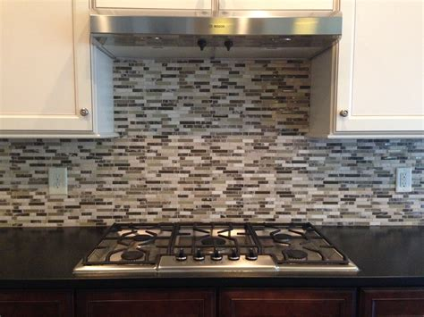 how to do kitchen backsplash removal can you replace kitchen cabinets without