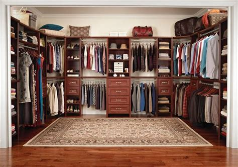 Convert Closet by How To Convert Your Spare Room Into A Closet