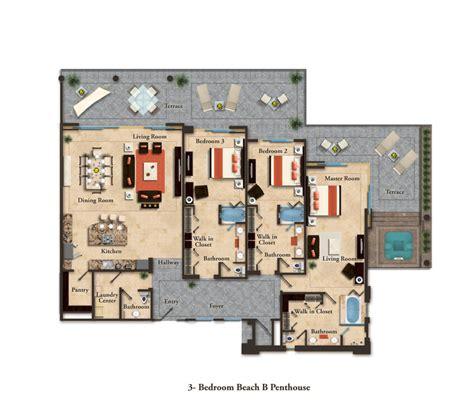 Two Bedroom Suites Myrtle Beach Sc Marina Inn Autos Post