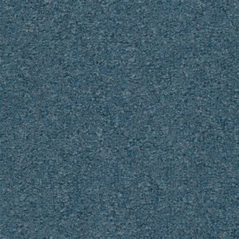 Sailrite Boat Blanket by Bosun Carpet Fabric Cleaner Carpet Vidalondon