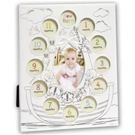 cadre photo 12 mois achat vente cadre photo 12 mois pas cher cdiscount