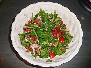 Dressing Für Karottensalat : dressing f r feldsalat mit portwein von lilli1963 ~ Lizthompson.info Haus und Dekorationen