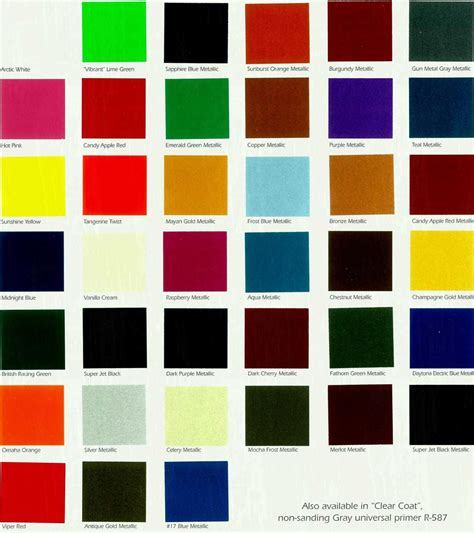 attractive asian paints color code including catalogue