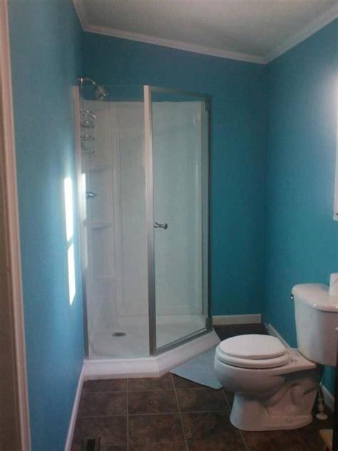 remodeled bathrooms ideas wide bathroom remodel mobile home living
