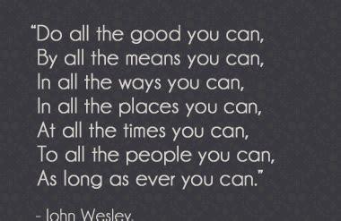 generosity quotes quotesgram