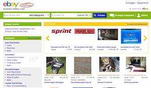 Ebay Kleinanzeigen Hamburg : betrug auf ebay kleinanzeigen verhindern chip ~ Markanthonyermac.com Haus und Dekorationen