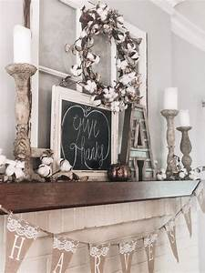 The, Best, Fall, Decor, For, Your, Home, And, How, To, Score, It