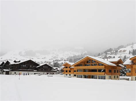 luxury self catered ski chalets luxury self catered chalet kronenmatte lenk j2ski