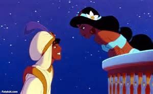 La Le D Aladin by مسابقه اجمل صوره لى الاميره ياسمين وعلاء الدين تم انتهاء