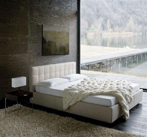chambre homme design mobilier chambre cuir 205843 gt gt emihem com la meilleure
