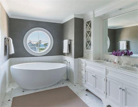 custom bathroom vanity tops with sinks custom bathroom vanity tops with sinks 28 images