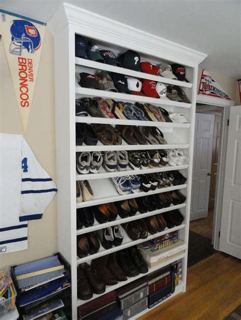 built in shoe rack built in shoe rack 28 images shoe rack design closet