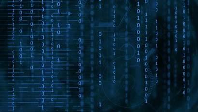 Tech Technology Wallpapers